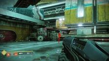 destiny-2-titan-lost-sectors-4