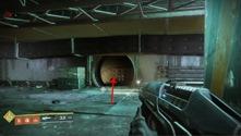 destiny-2-titan-lost-sectors-6