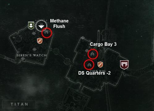 destiny-2-titan-lost-sectors-map