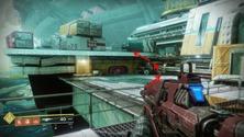 destiny-2-titan-region-chests-1