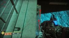 destiny-2-titan-region-chests-5