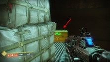 destiny-2-titan-region-chests-6