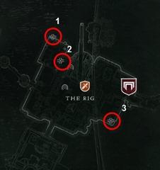 destiny-2-titan-region-chests-map