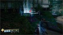 destiny-2-titan-treasure-map-guide-10