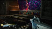 destiny-2-titan-treasure-map-guide-11
