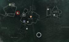 destiny-2-titan-treasure-map-guide-1