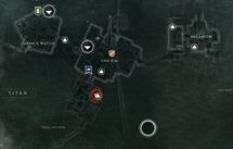 destiny-2-titan-treasure-map-guide-5