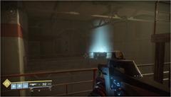 destiny-2-titan-treasure-map-guide-6