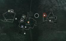 destiny-2-titan-treasure-map-guide-7