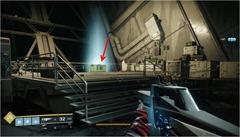 destiny-2-titan-treasure-map-guide-8