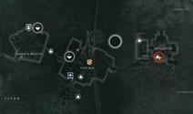 destiny-2-titan-treasure-map-guide-9