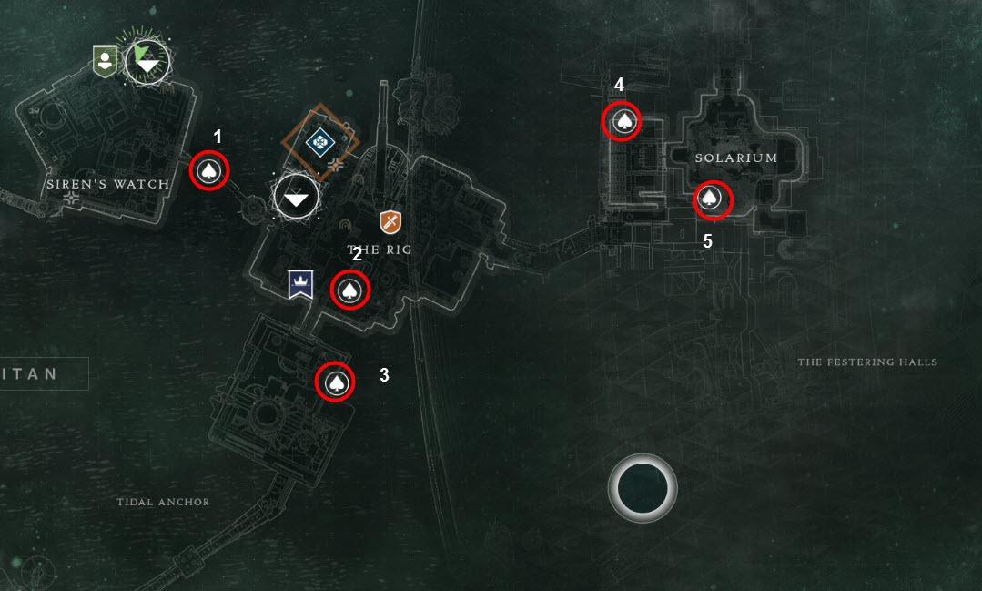 destiny-2-titan-treasure-map-guide