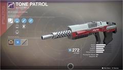 destiny-2-tone-patrol