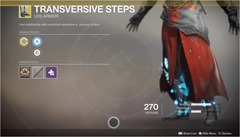 destiny-2-transversive-steps-2