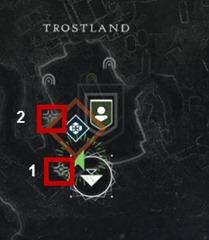 destiny-2-trostland-region-chests