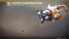 destiny-2-under-construction