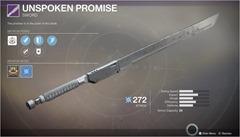 destiny-2-unspoken-promise