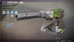 destiny-2-urchin-3si
