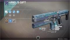 destiny-2-uriel's-gift