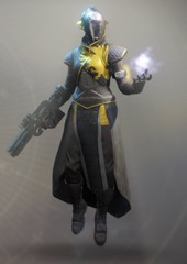 destiny-2-vanguard-talon-iv