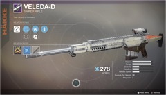 destiny-2-veleda-d