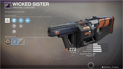 destiny-2-wicked-sister
