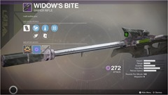 destiny-2-widow's-bite