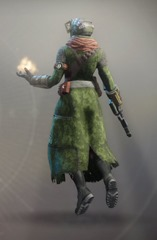 destiny-2-wildwood-armor-3