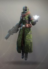 destiny-2-wildwood-armor