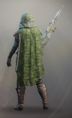 destiny-2-wildwood-hunter-armor-3