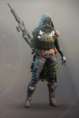 destiny-2-wildwood-hunter-armor