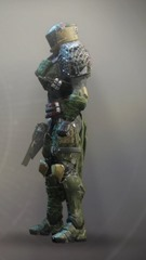 destiny-2-wildwood-titan-armor-2