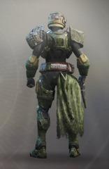 destiny-2-wildwood-titan-armor-3