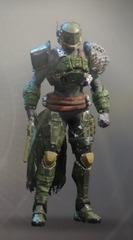 destiny-2-wildwood-titan-armor