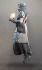 destiny-2-xenos-vale-iv-warlock-armor-2