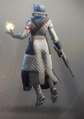 destiny-2-xenos-vale-iv-warlock-armor-3