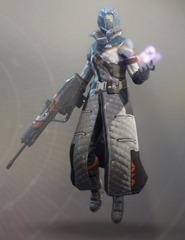destiny-2-xenos-vale-iv-warlock-armor