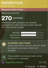 destiny-2-xur-inventory-2