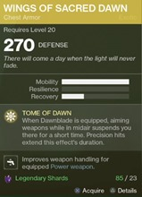 destiny-2-xur-inventory-4