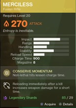 destiny-2-xur-inventory