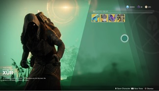destiny-2-xur-location-2
