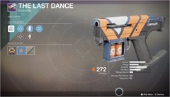 destiny2-the-last-dance