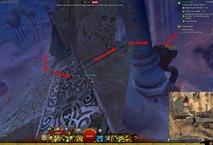 gw2-bleached-bones-crystal-oasis-achievement-guide-12