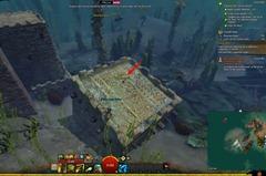 gw2-bleached-bones-crystal-oasis-achievement-guide-16
