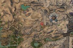 gw2-bleached-bones-crystal-oasis-achievement-guide-44