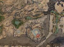 gw2-bleached-bones-crystal-oasis-achievement-guide-51