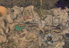 gw2-bleached-bones-crystal-oasis-achievement-guide-52