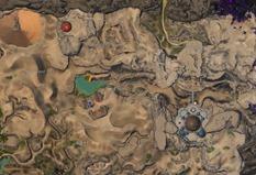 gw2-bleached-bones-crystal-oasis-achievement-guide-54