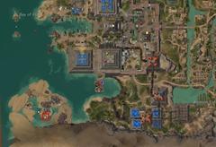 gw2-bleached-bones-crystal-oasis-achievement-guide-5
