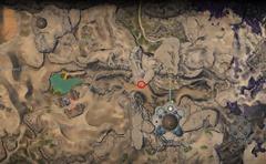 gw2-bleached-bones-crystal-oasis-achievement-guide-61